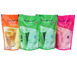 Packaging Printed Pouches