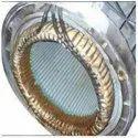 AC Motor Repairing Services