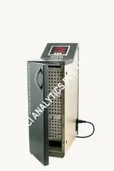 Laboratory Analytical Equipments