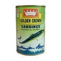 185 gm Sardine
