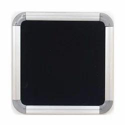 RKS Ace Frame Heavy Pinup Board