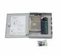 CCTV Camera Power Box