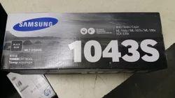 MLT-D1043S Samsung Toner Cartridge