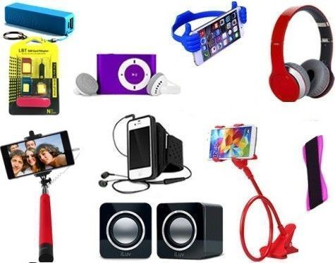 los angeles 215cd abace Mobile Phone Accessories