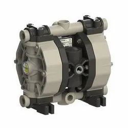 P55 Air Operated Double Diaphragm Pump