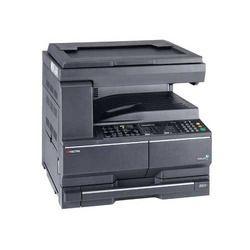 Kyocera Copier Machine