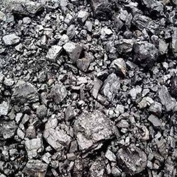 Powder ROM Coal, For Industrial, Packaging Type: Loose