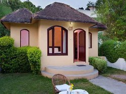 Mud House Chennai