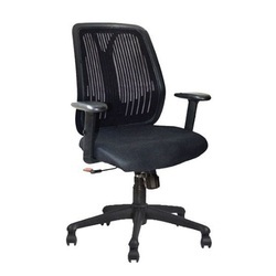Office Chairs-IFC0046