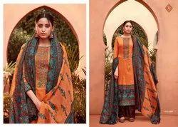 Tanishk Kashmiri Salwar Suits