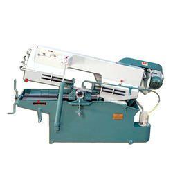 MS Bandsaw Machine