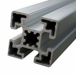 5m Aluminum Profiles
