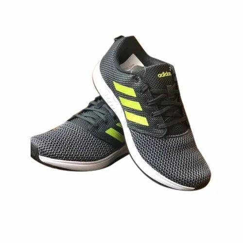 buy popular ebd6f 2e03e Adidas Sport Shoes