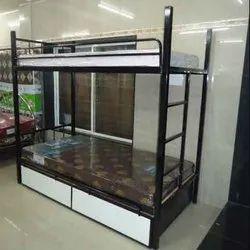 BB01 Bunk Beds