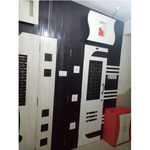 Wooden Safety Door At Rs 30000 Piece Wooden Safety Door Id