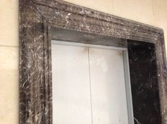 Marble Door Frame At Best Price In India