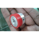 Polyurethane Rubber Bearing