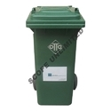Waste Dustbin