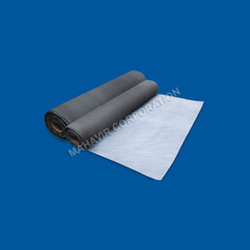 Expanded PTFE Membrane Filter Bag