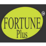 Fortune Home Decor Industries