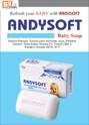 Baby Soap:Sodium Palmate Sodium Palm Karnelate aqua  Perfume, Glycerin  Shea Butter  Almond oil Tino