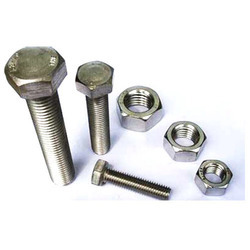 ASTM Anchor Fasteners