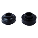 Tata Ace Rubber Parts