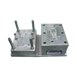 Plastic Die Injection Mold