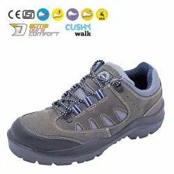 Acme Titanium Safety Shoes