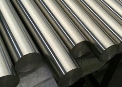 AISI 202 Stainless Steel Grade