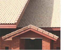 Shera Fiber Cement Granada