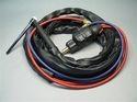 Welding Machine Victor 300 TIG:APS