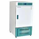 BOD Incubators NABL Calibration Service