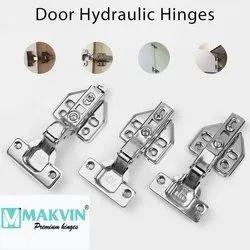 Metal Hydraulic Hinge