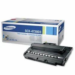 SCX 4720D3 Samsung Toner Cartridge