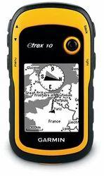 Etrex 10 Garmin Digital GPS
