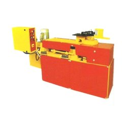 BPB 50 / 75  Pipe Bending Hydraulic Machine