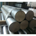 M35 High Speed Steel Bar