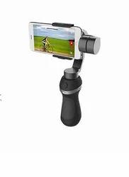Vimble S  MobileGoPro Stabilizer Gimbal Camera  Rental Services