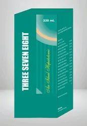 Ayurvedic Liver & Enzyme Tonic