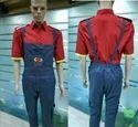 Maintenance Uniform For Automobile Companies