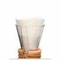 Chemex Half Moon Coffee Filters