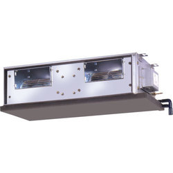 ARG18A Ductable Air Conditioner