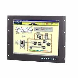 FPM-3191G Industrial Grade Monitors