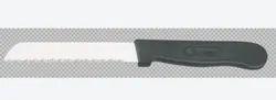 Tomato Knife Handle