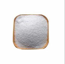 Soda Ash, Packaging Size: 50 Kg