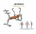 FF 155 AB Bench