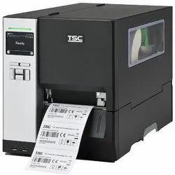 TSC MH240P Barcode Printer
