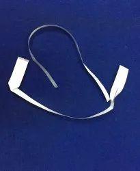 Epson Head Cable L210 L360 L220