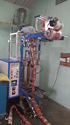 Popcorn Packing Machine